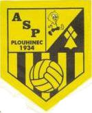 plouhinec as